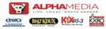 Alpha Media-Grays Harbor