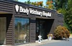 Brady Veterinary Hospital