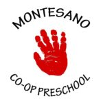 Montesano Co-Op Preschool
