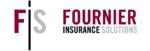 Fournier & Associates