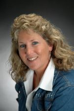 Century21 Real Estate- Jill Warne