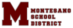 Montesano School District No. 66