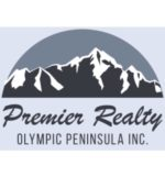 Premier Realty Olympic Peninsula, Inc.