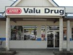 Valu Drug, Inc.