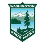 Washington Parks & Rec Commission