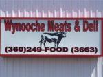 Wynooche Meats & Deli