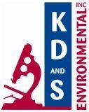 KD&S Environmental