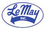 LeMays of Grays Harbor