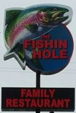 Fishin Hole Family Restaurant
