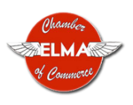 Elma Chamber of Commerce