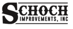 Schoch Improvements, Inc