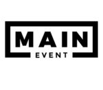 Main Event, LLC